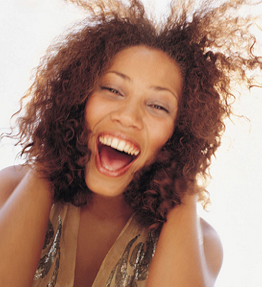 Happy-black-woman-378x4142